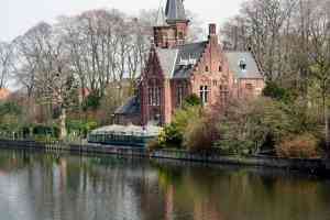 Z Brugge by Jeroen1