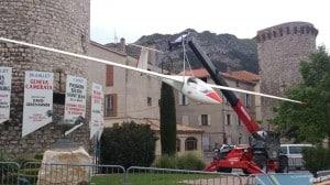 Z Sisteron