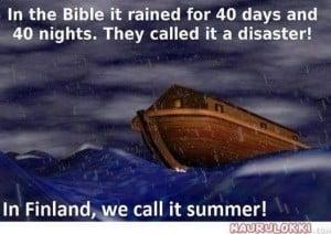 Z Joke Finland