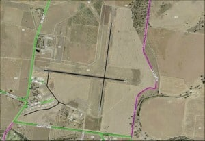 ZZ Tocumwal 1