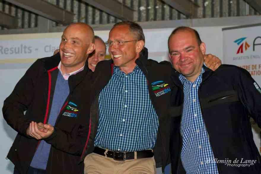 zzzzNK winners open