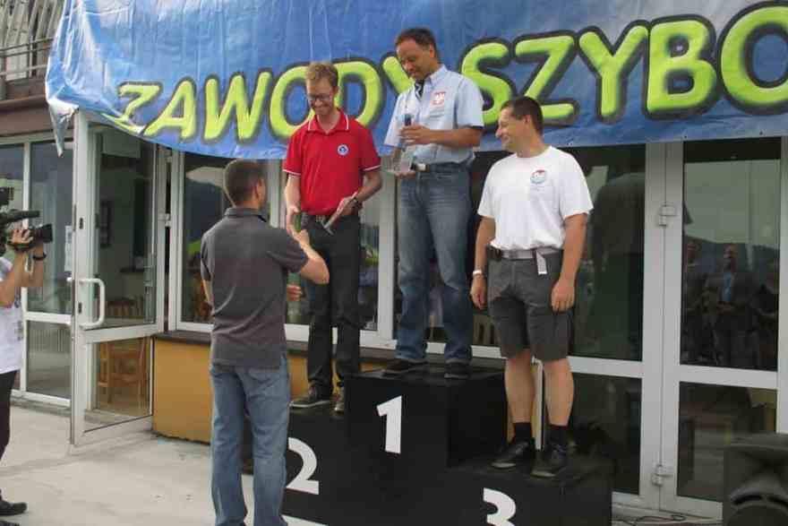 zzzzzzZAR winners