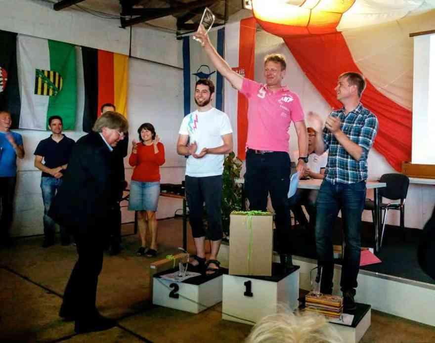 zzzzzzZwickau club winners