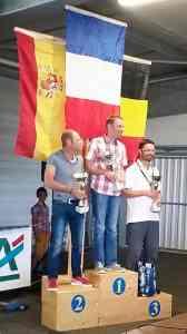zzzzClubclass winners 2