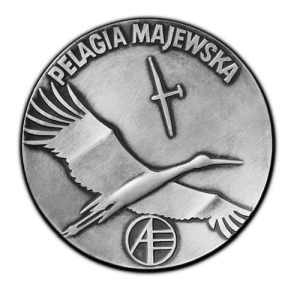 Pelagia Majewska