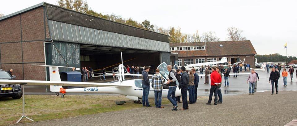 zzzzSZD gliders 3