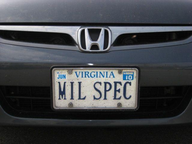 MIL_SPEC