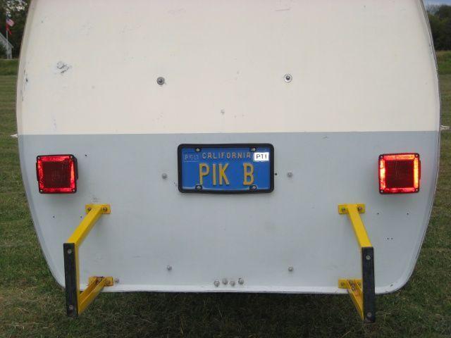 PIK_B