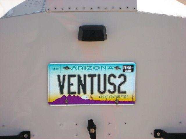 VENTUS2