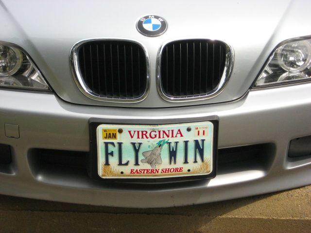 fly_win