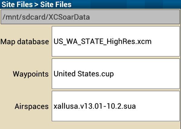 site-files