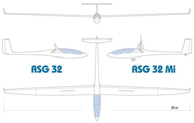 asg 32 3-seiten-ansicht
