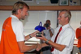 JWGC 2 dutch world champions