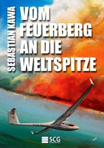 The German Edition