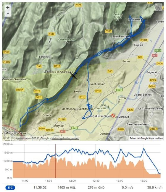 live-tracking-elevation