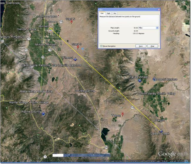 Desert Creek Airstrip1