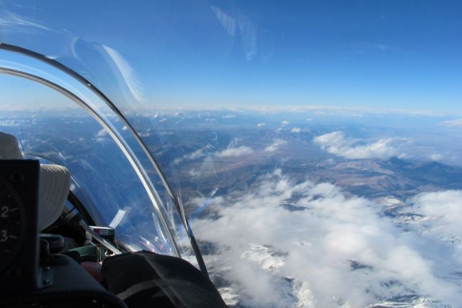 2014-03-07 - XC Wave Flight with Gordo and Mike Mitton - 16