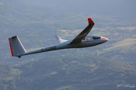 ls4 winglet