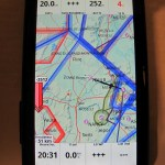IMG_3186 (Thoughts on Low-Cost Gliding Navigation)