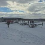 IMG_0197 (The 2014 Snowbird Contest)