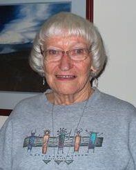 Bertha Ryan