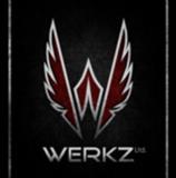 WERKZ LLC – A Proud Supporter of Soaring Eagle Radio