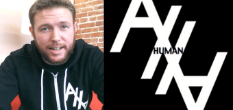 SER 36 – Russell Hunter – Abolish Human Abortion