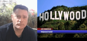 SER 70 – Jon Robberson – The Reality of Hollywood