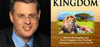 SER 81 – Dr. Andy Woods – The Coming Kingdom: What Is the Kingdom and How Is Kingdom Now Theology Changing the Focus of the Church?