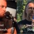 SER 103 – Tom Dunn & Jared Chrestman – Detestable the Movie and the Power of Jesus to Deliver