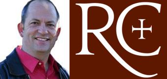 SER 114 – Dr. Corey Miller – Leaving Mormonism