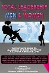 Total Leadership for Men and Women