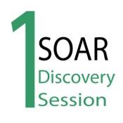 SOAR discovery