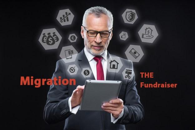 518migration