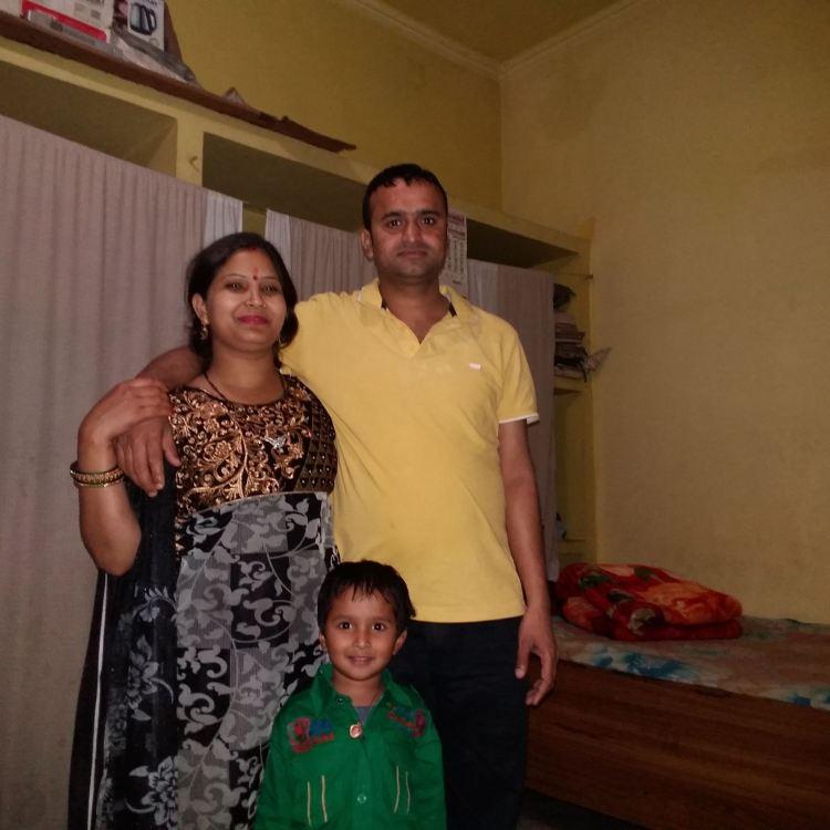 aditya kumar singh (37)