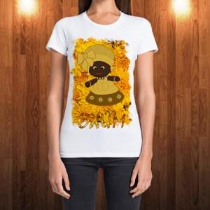 Camiseta-Boneca-Oxum2