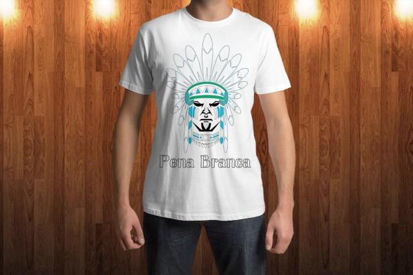 Camiseta-Caboclo-Pena-Branca-3