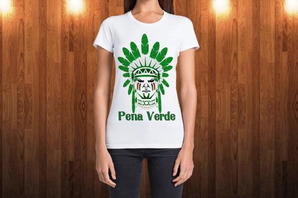 Camiseta-Caboclo-Pena-Verde-2