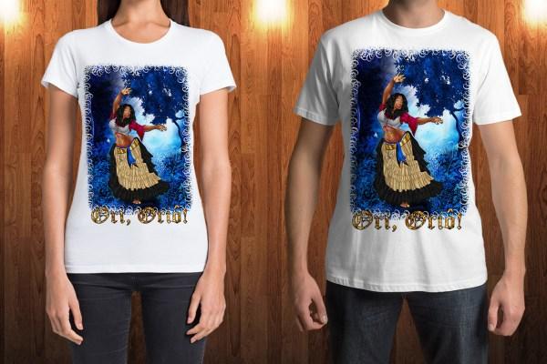 Camiseta-Cigana-1