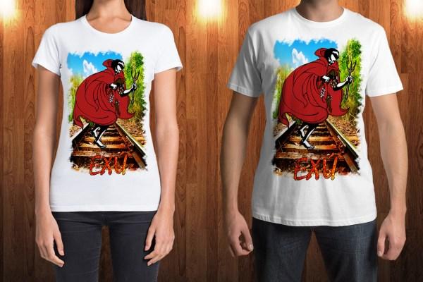 Camiseta-Exú-Orixá-1