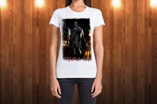Camiseta-Exú-Tranca-Rua-2