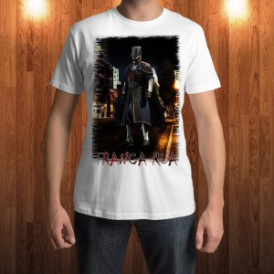 Camiseta-Exú-Tranca-Rua-3
