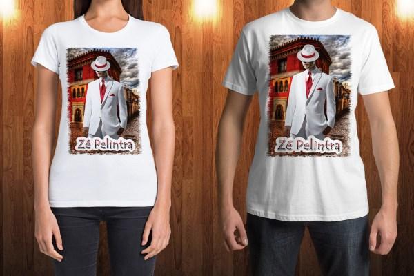 Camiseta-Exú-Zé-Pelintra-1