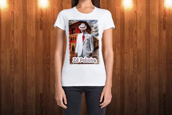 Camiseta-Exú-Zé-Pelintra-2
