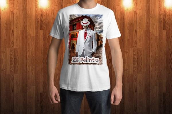 Camiseta-Exú-Zé-Pelintra-3
