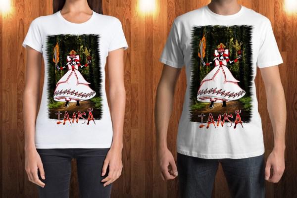 Camiseta-Iansã-Orixá-1