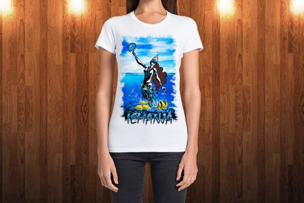 Camiseta-Iemanjá-2-02
