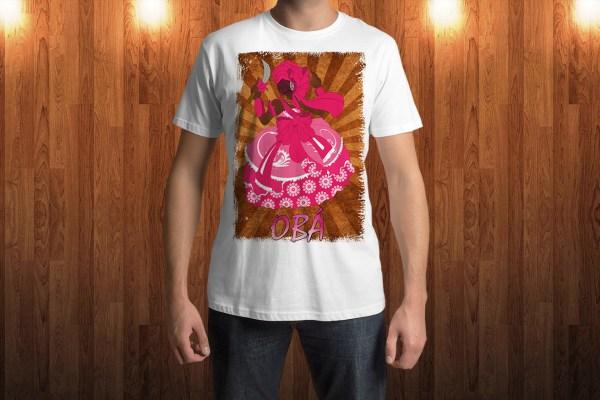 Camiseta-Obá-Orixá-3