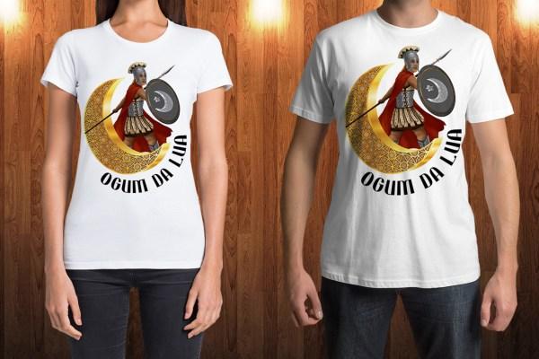 Camiseta-Ogum-da-Lua-1