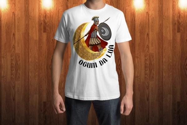 Camiseta-Ogum-da-Lua-3